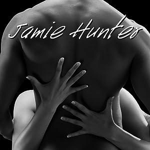 Jamie Hunter