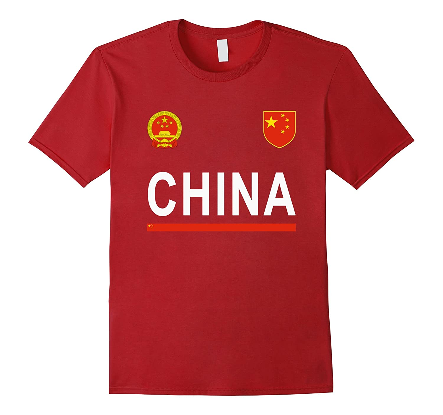 Cheap Soccer Shirts From China - Cotswold Hire 0481ef923