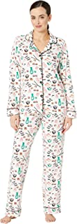 product image for BedHead Pajamas Women's Happy Hour Classic PJ Set