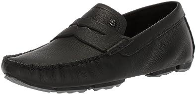 UGG Australia Hombres Loafers: : Schuhe & Handtaschen