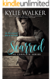 Scarred - The Complete Series