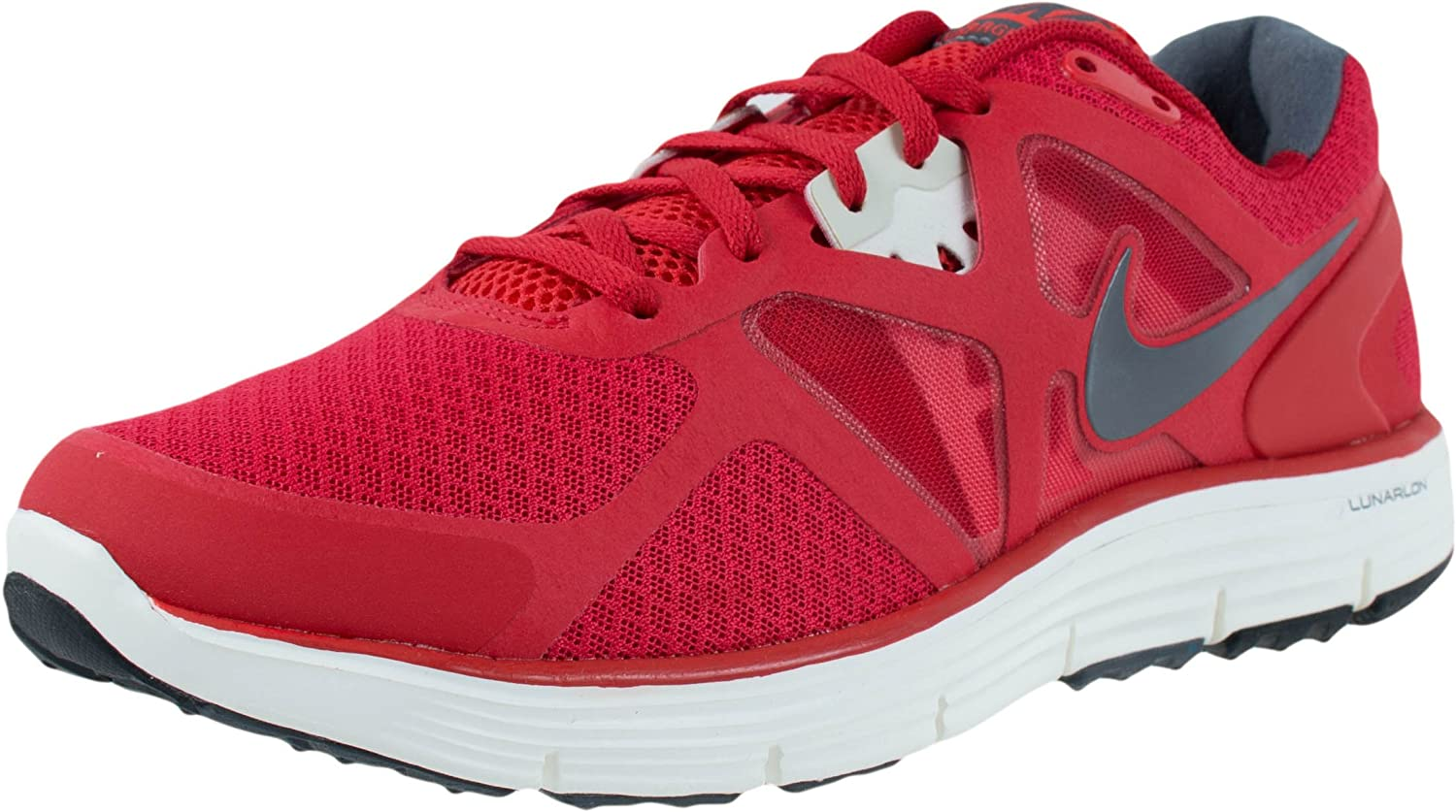 Nike Lunarglide 3 Running Shoes