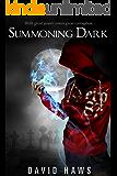 Summoning Dark