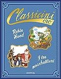 Robin Hood-I tre moschettieri