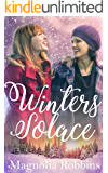 Winters Solace