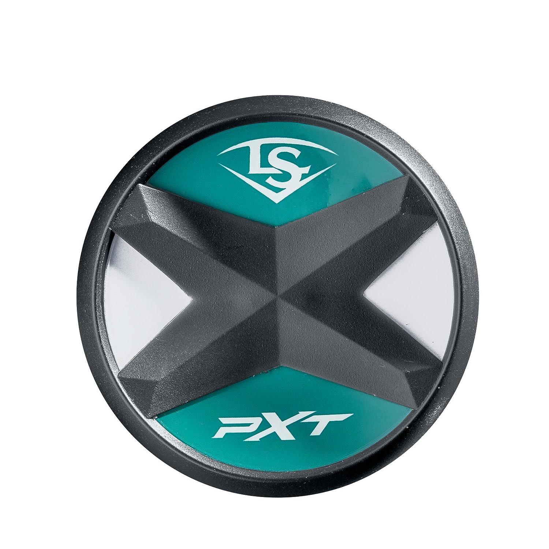 Louisville Slugger 2019 PXT X19 -9 Fastpitch Bat