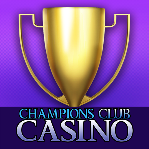 Casino champion flash need for speed underground 2 full game free download