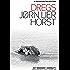 Dregs (William Wisting)