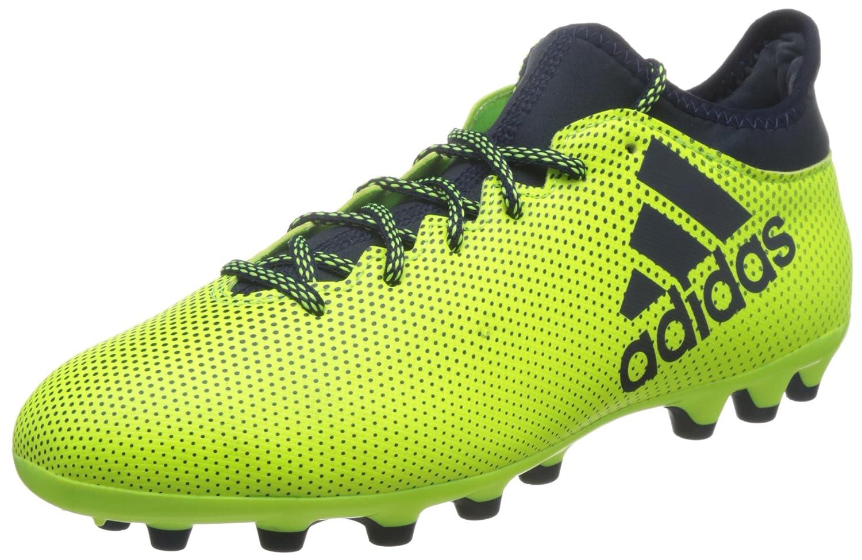 Adidas Herren X 17.3 Ag Fußballschuhe