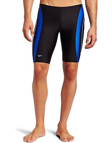 c3d108d4f3 Amazon.com: Boys - Swimwear: Sports & Outdoors: Jammers, Bodysuits ...