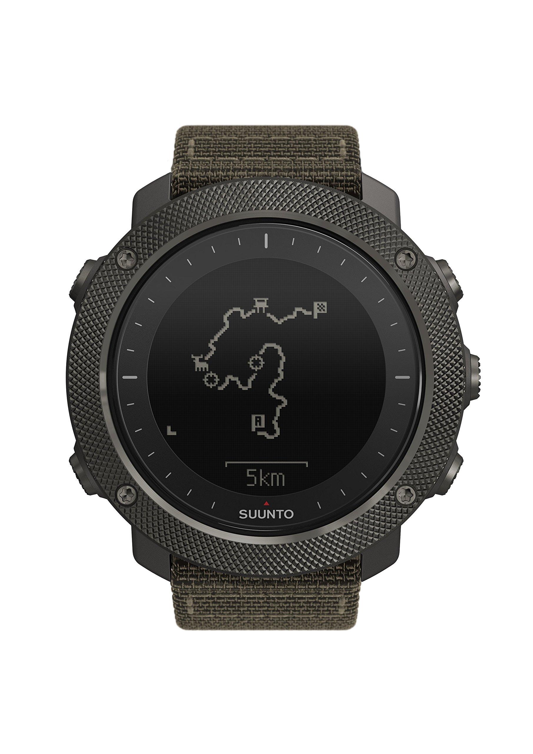 ec66a1d5a Mejor valorados en GPS de mano & Opiniones útiles de nuestros ...