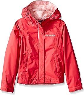Columbia Arcadia, Giacca Unisex-Bambini Columbia Sportswear