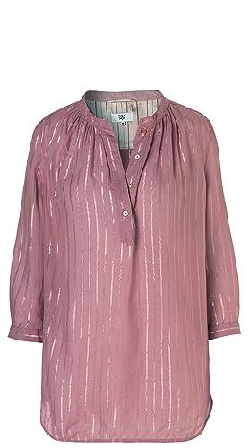 Noa Camisas - Para Mujer
