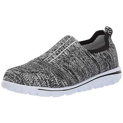 Propet TravelActiv Stretch Women's Walking | Fashion Sneakers