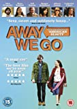 Away We Go [DVD] [2009]