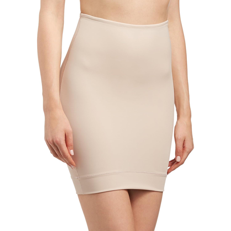 National Geographic Library Shapewear Skirt, Falda Moldeadora para ...