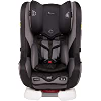 InfaSecure Attain Premium Convertible Car Seat for 0 to 4 Years, Night (CS8113)