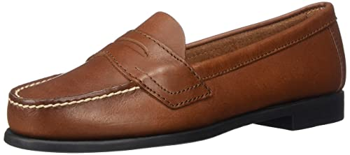 55dfe4ed09b Image Unavailable. Image not available for. Colour  Eastland Women s  Classic II Penny Loafers ...