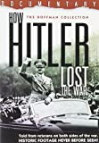 How Hitler Lost the War [Import]