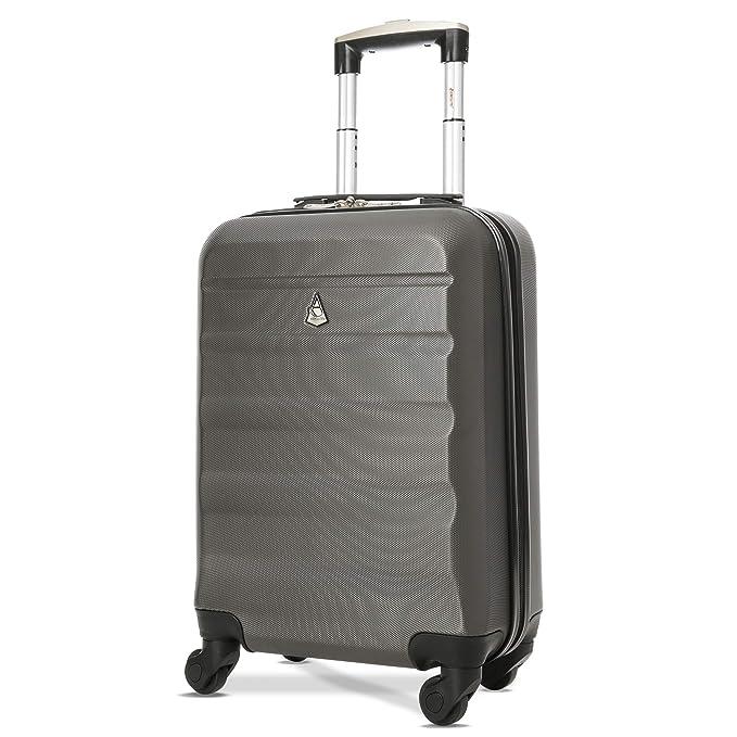 Amazon.com: Aerolite 22 x 14 x 9 pulgadas American, United ...