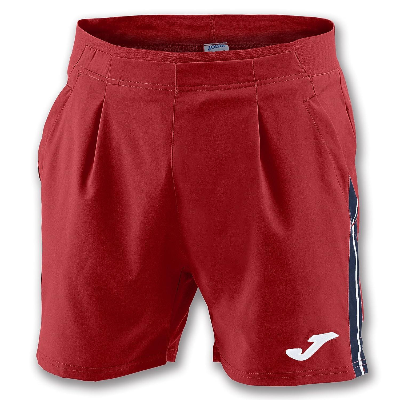 bañador, traje de baño, corto, largo, slip, short, boxer, natación, competición, playa, piscina, todo de rojo