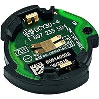 Bosch Professional 1600A00R26 Bağlantı Bluetooth Modülü GCY 30-4 Connect Ready Ürünler, Mavi