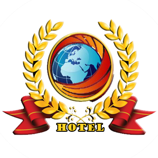 Hotel Booking - Com Hotel Booking