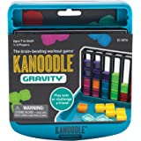 Educational Insights 3074 Kanoodle Gravity, Multicolor