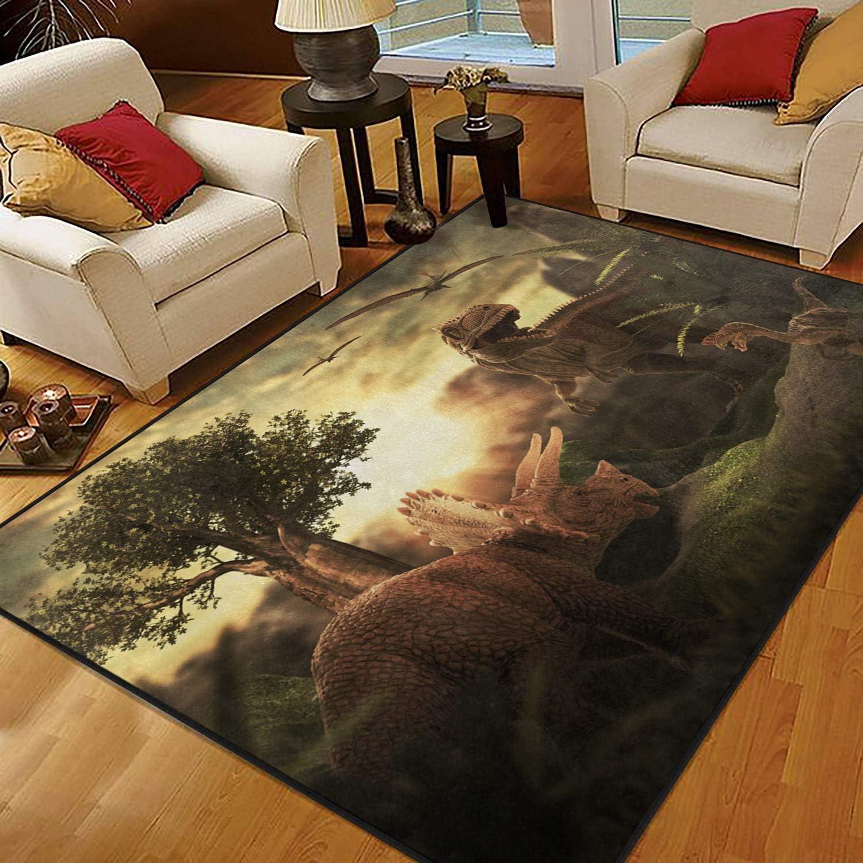 Alfombras tradicionales enorme venta descuento pequeña extra grande Runner alfombra Mat Rugs