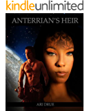 Anterrian's Heir