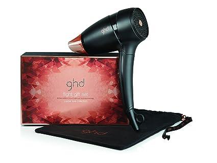 ghd p7017 secador de viaje