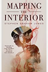 Mapping the Interior Kindle Edition