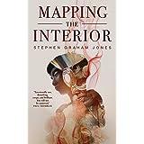 Mapping the Interior: A Tor.com Original