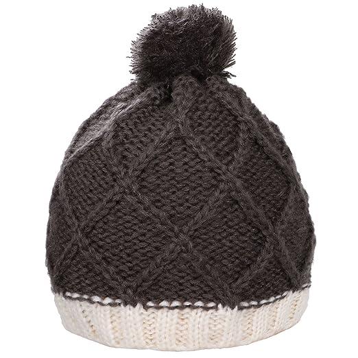Men s Handcraft Knit Slouchy Beanie Snowboarding Hat w Pom Balls ... c3fe474e34f0