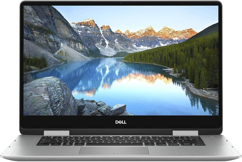 Dell Inspiron 15 7586-PYKVC i5-8265U 8GB/256GB SSD 15