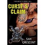 Deaths Dirty Demands Chaos Bleeds Mc 5 By Sam Crescent