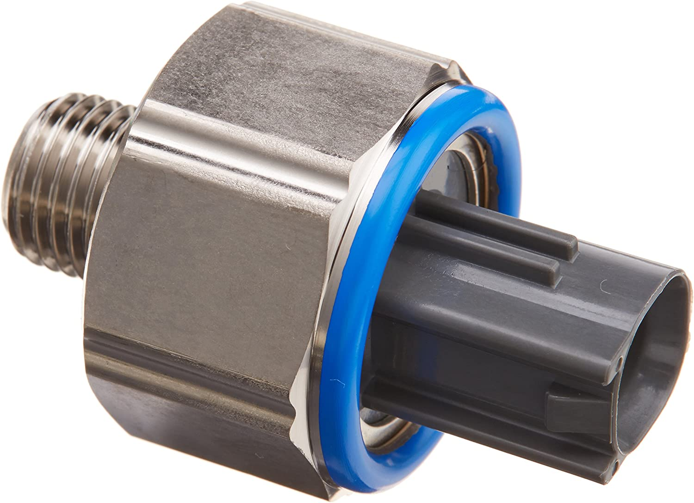 Genuine Toyota 89615-52010 Knock Control Sensor
