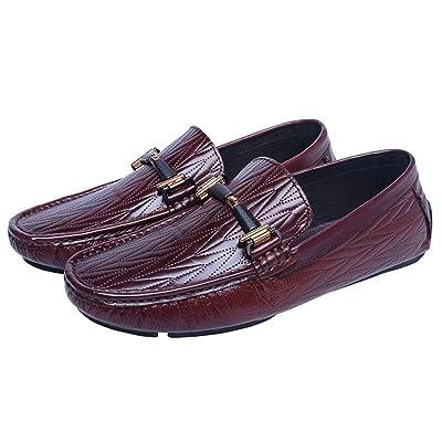 Été Hommes Affaires Mettre Des Pieds Chaussures De Sport Chaussures Pour Hommes Respirant Chaussures Pour Hommes
