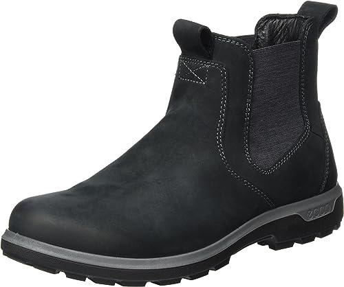 ECCO Herren Whistler Chelsea Boots