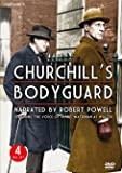 Churchill's Bodyguard [DVD]