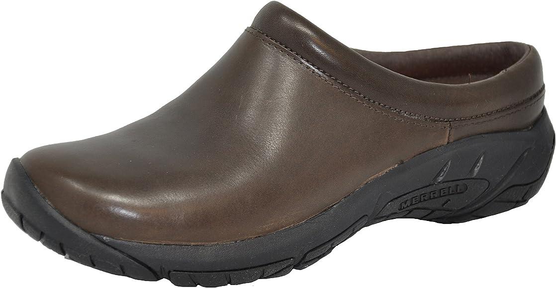 Encore Nova 2 Slip-On Shoe