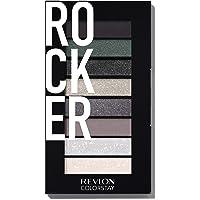 Revlon Colorstay Looks Book Eyeshadow Palette Rocker,