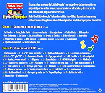 Grandes Exitos - Grandes Exitos // Canciones Clasicas Para Cantar - Amazon.com Music
