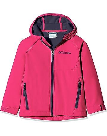 57e30c1be554a Amazon.fr   Vêtements d extérieur   Sports et Loisirs   Vestes ...