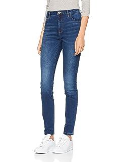 a9626ae82dd0 ONLY Damen Jeanshose  Amazon.de  Bekleidung