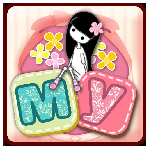 my-photo-sticker-free