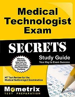 cuviello s reference manual for medical technology volume ii ms rh amazon com cuviello reference manual for medical technology volume 1 & 2 Reference Manual Clip Art