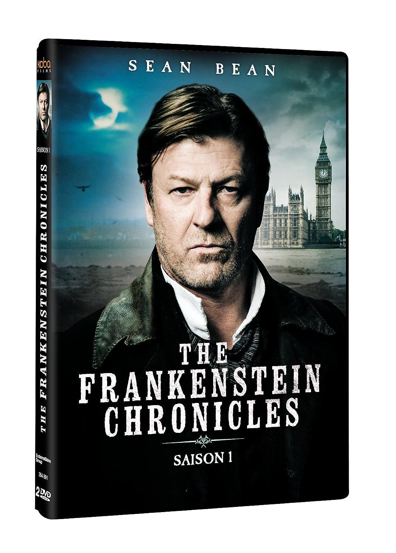 The Frankenstein Chronicles ITV - Page 2 81Vb2hwJWRL._SL1500_