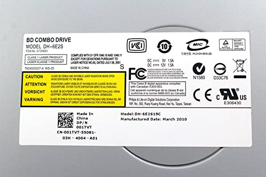 PLDS DVDRWBD DH 12E3S DRIVERS FOR MAC DOWNLOAD