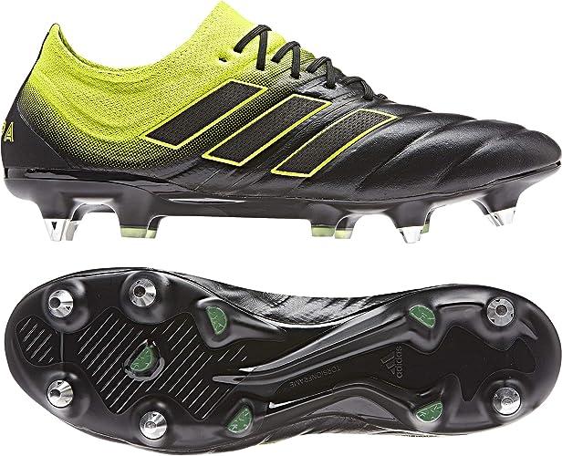 Chaussures adidas Copa 19.1 SG